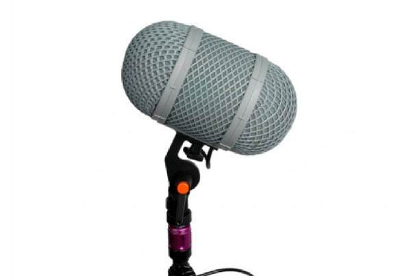 Audio Equipment_0009_SCHOEPS CCM 41 Microphone