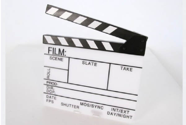 Grip Kit_0047_White Clapperboard