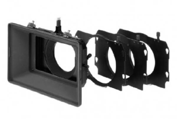 Grip Kit_0058_ARRI LMB-5 Clip-On Matte Box