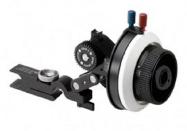 ARRI MFF-1 Mini Follow Focus Unit
