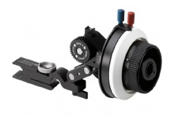 Grip Kit_0063_ARRI MFF-1 Mini Follow Focus Unit