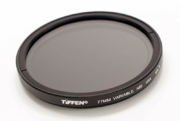 Grip Kit_0083_Tiffen 77mm Variable ND Filter