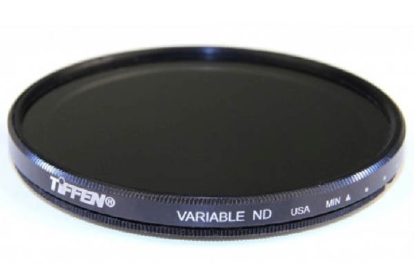 Grip Kit_0084_Tiffen 72mm Variable ND Filter