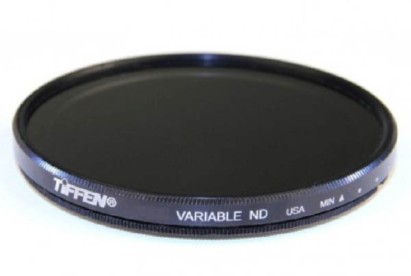 Grip Kit_0085_Tiffen 82mm Variable ND Filter