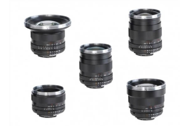Lens_0001_Zeiss ZF Primes