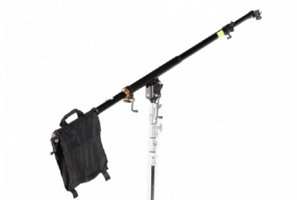 Lighting_0018_Manfrotto Mega Lighting Boom Arm
