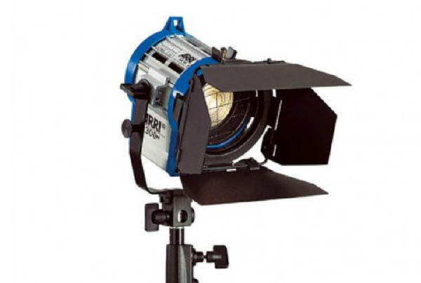 Lighting_0027_ARRI 500w Mizar