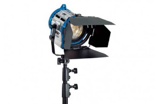 Lighting_0028_ARRI 650w Mizar