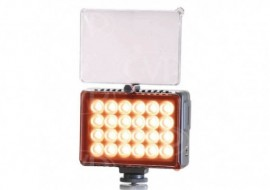 CineDesign CDL-R50 LED Top Light
