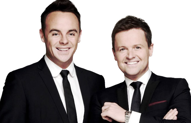 ant-and-dec-saturday-night-live
