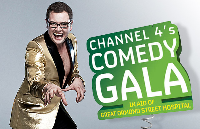 channel4-comedy-gala-with-alan-carr
