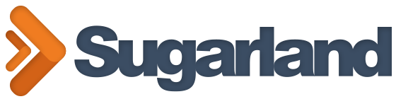 Sugarland Limited