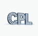 CPL Productions