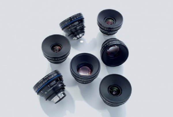 Lens_0002_Zeiss Compact Primes (CP2)