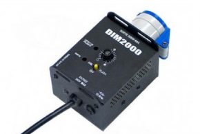 Limelight 2kw Inline Dimmer