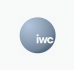 iwc productions