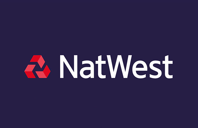 Natwest Commercial
